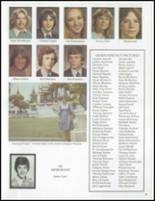 1979 Dearborn High School Yearbook Page 72 & 73