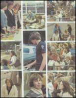 1979 Dearborn High School Yearbook Page 74 & 75