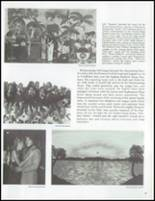 1979 Dearborn High School Yearbook Page 80 & 81