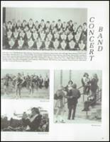 1979 Dearborn High School Yearbook Page 82 & 83