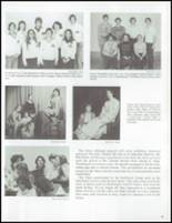 1979 Dearborn High School Yearbook Page 88 & 89