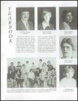 1979 Dearborn High School Yearbook Page 96 & 97