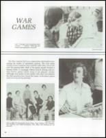 1979 Dearborn High School Yearbook Page 102 & 103