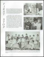 1979 Dearborn High School Yearbook Page 104 & 105