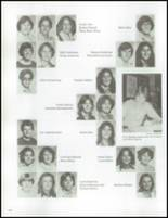 1979 Dearborn High School Yearbook Page 122 & 123