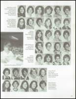 1979 Dearborn High School Yearbook Page 136 & 137