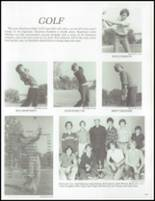 1979 Dearborn High School Yearbook Page 144 & 145
