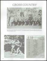 1979 Dearborn High School Yearbook Page 146 & 147