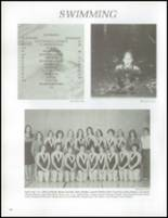 1979 Dearborn High School Yearbook Page 150 & 151