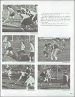 1979 Dearborn High School Yearbook Page 152 & 153