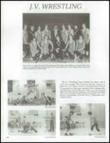1979 Dearborn High School Yearbook Page 162 & 163