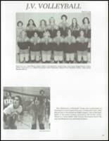 1979 Dearborn High School Yearbook Page 164 & 165