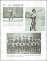 1979 Dearborn High School Yearbook Page 172 & 173
