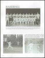 1979 Dearborn High School Yearbook Page 174 & 175