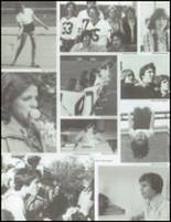 1979 Dearborn High School Yearbook Page 182 & 183