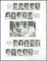 1979 Dearborn High School Yearbook Page 186 & 187