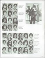 1979 Dearborn High School Yearbook Page 190 & 191