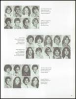1979 Dearborn High School Yearbook Page 192 & 193