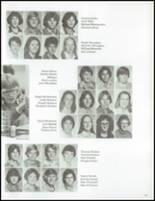 1979 Dearborn High School Yearbook Page 194 & 195