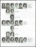 1979 Dearborn High School Yearbook Page 196 & 197