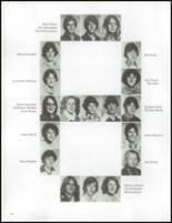 1979 Dearborn High School Yearbook Page 198 & 199