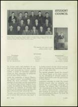 1933 Crane Technical High School Yearbook Page 118 & 119