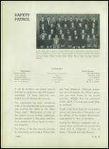 1933 Crane Technical High School Yearbook Page 124 & 125