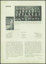 1933 Crane Technical High School Yearbook Page 144 & 145