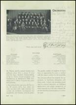 1933 Crane Technical High School Yearbook Page 148 & 149