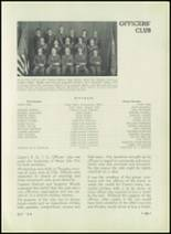 1933 Crane Technical High School Yearbook Page 154 & 155