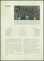 1933 Crane Technical High School Yearbook Page 156 & 157