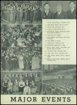 1933 Crane Technical High School Yearbook Page 172 & 173