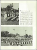 1972 Highlands High School Yearbook Page 68 & 69