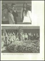 1972 Highlands High School Yearbook Page 134 & 135