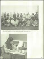 1972 Highlands High School Yearbook Page 138 & 139