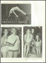 1972 Highlands High School Yearbook Page 162 & 163