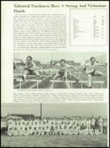 1972 Highlands High School Yearbook Page 180 & 181