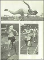 1972 Highlands High School Yearbook Page 182 & 183