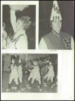1972 Highlands High School Yearbook Page 192 & 193