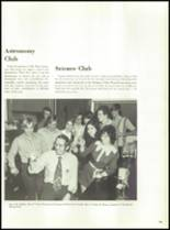 1972 Highlands High School Yearbook Page 212 & 213