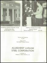 1972 Highlands High School Yearbook Page 248 & 249