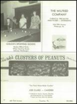 1972 Highlands High School Yearbook Page 270 & 271