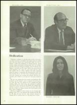 1972 Highlands High School Yearbook Page 286 & 287