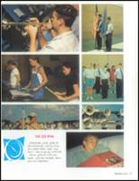 1998 Sandalwood High School Yearbook Page 26 & 27