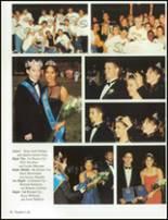 1998 Sandalwood High School Yearbook Page 30 & 31