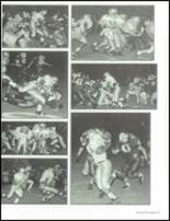 1998 Sandalwood High School Yearbook Page 38 & 39