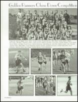 1998 Sandalwood High School Yearbook Page 42 & 43