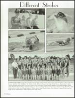 1998 Sandalwood High School Yearbook Page 44 & 45
