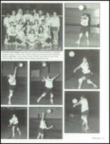 1998 Sandalwood High School Yearbook Page 46 & 47