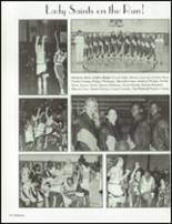 1998 Sandalwood High School Yearbook Page 48 & 49
